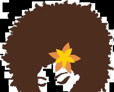 African Beauty Palace - Der Haar Salon für Afro Frisuren und Haarverlängerung